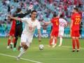 Klasemen Peringkat 3 Terbaik Euro 2020