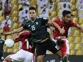 Peringkat FIFA Terbaru: Timnas Indonesia Turun ke-174
