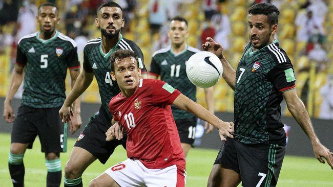 Sebanyak 12 negara telah memastikan lolos ke babak ketiga Kualifikasi Piala Dunia Zona Asia, termasuk Vietnam.