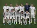 Prediksi Line Up Belgia vs Italia di Perempat Final Euro 2020