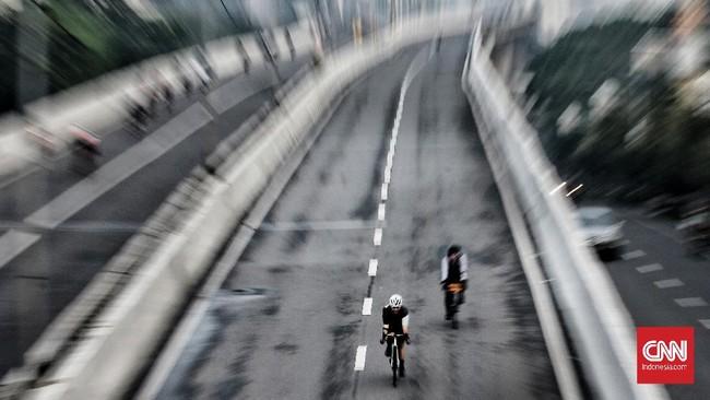 Korban Tabrak Lari Mobil 'Rescue' Tetangga Wali Kota Makassar