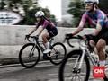 Harga Sepeda Anjlok 30 Persen Karena Kebanjiran Stok