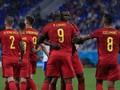 Peluang Belanda-Belgia Lewati Rekor Gol Italia di Euro 2020
