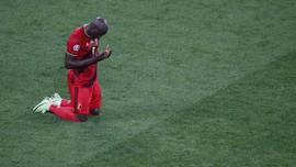 Top Skor Euro 2020 Usai Lukaku Jebol Gawang Rusia