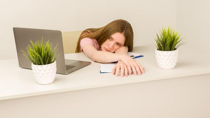 Aktivitas yang Bisa Dilakukan untuk Mengatasi Kelelahan Mental Saat di Rumah