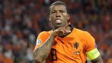 Prediksi Makedonia Utara vs Belanda di Euro 2020