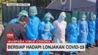 VIDEO: Bersiap Hadapi Lonjakan Covid-19