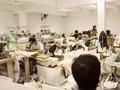 Kisah Howel and Co Sukses Jadi Penyedia Suvenir Berkat Shopee