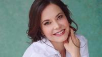 <p>Bunda masih ingat dengan telenovela Kassandra? Pemeran utamanya Coraima Torres kini masih cantik dan awet muda lho. (Foto: Instagram @lacoraima)</p>