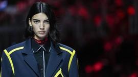 Fashion, 'Mainan Mewah' Baru Ferrari