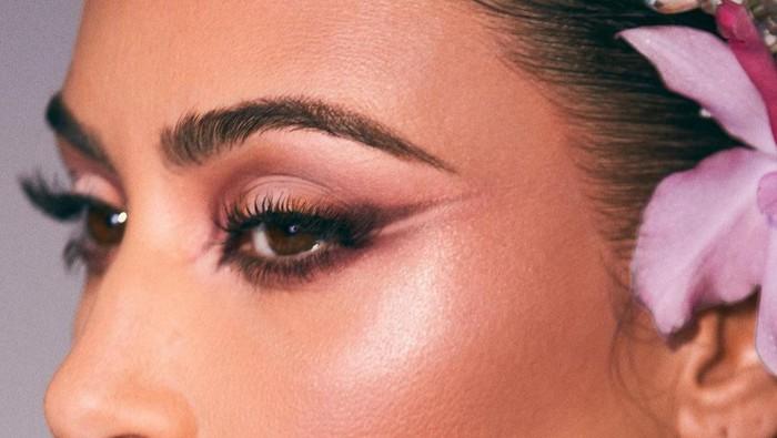 5 Model Eyeliner untuk Makeup Look Anti Membosankan