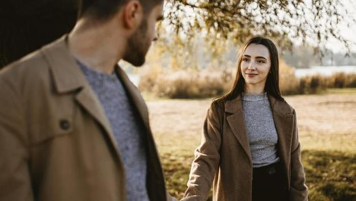 Hati-hati! 5 Tipe Hubungan Ini Susah Lanjut ke Jenjang yang Serius