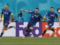 Prediksi Swedia vs Slovakia di Euro 2020