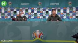 Saham Coca-Cola Anjlok Gara-gara Botolnya Digeser Ronaldo