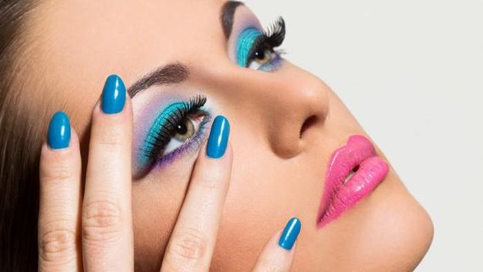 3 Brand Lokal yang Rilis Eyeshadow Pallete Baru yang Unik