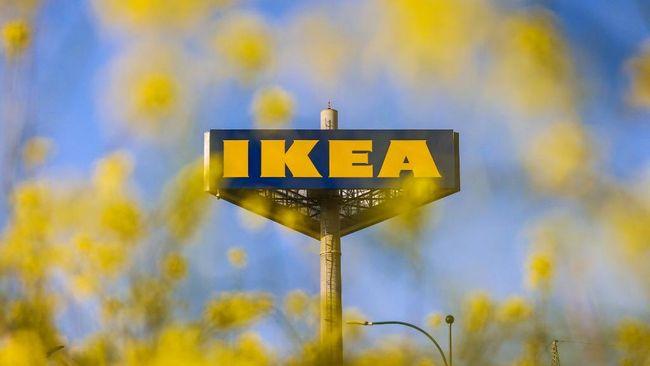 Pengadilan Prancis menjatuhkan denda senilai Rp20,7 miliar kepada Ikea Prancis karena terbukti memiliki sistem mata-mata terhadap ratusan karyawan.