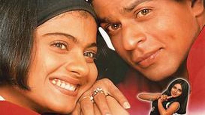Dijamin Bikin Nangis, 5 Film Romantis Ini Bikin Perasaan Campur Aduk!