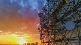 Daftar Wilayah yang Dapat 5G Telkomsel dan Indosat