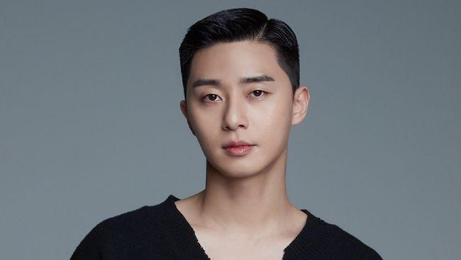 Park Seo-joon dikabarkan bakal gabung dalam Marvel Cinematic Universe (MCU) lewat sekuel Captain Marvel, The Marvels.