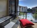 Trans Resort Bali Tawarkan Paket Golf sampai Work From Bali