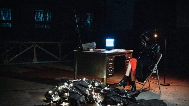 Sutradara Shin Yong-hwi mengungkapkan tiga hal yang membedakan Voice 4 dari tiga musim sebelumnya.