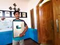 Cerita Siswanto Youtuber Kaya Banyumas Dituding Pesugihan