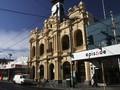 Jalanan di Melbourne Dapat Predikat Paling Keren Sedunia