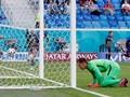 Fakta Unik Euro: 2 Gol Bunuh Diri Dicetak Pemain Juventus