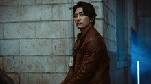 Song Seung-heon Akui Sempat Terbebani Bintangi Voice 4