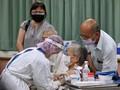 Rahasia Sukses Vaksin Taiwan: Kolaborasi dan Berbagi Risiko