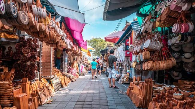 >3 Produk Favorit untuk Obati Kerinduan pada Bali