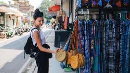 5 Kota Wisata Belanja di Indonesia yang Murah Meriah