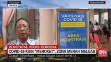 VIDEO: Covid-19 Kian