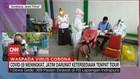 VIDEO: Jatim Darurat Ketersediaan Tempat Tidur