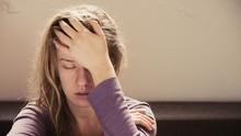 Alasan Ikut Merasa Sakit saat Teman Positif Covid-19