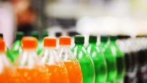 'Disingkirkan' Ronaldo: Kenali Bahaya Kebanyakan Minum Soda