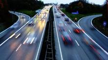 Sejarah Autobahn, Jalan Bebas Ngebut bak 'Fast & Furious'