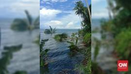 BMKG Jelaskan Alasan Keterlambatan Informasi Tsunami Maluku