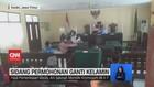 VIDEO: Sidang Permohonan Ganti Kelamin