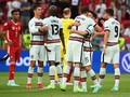 Jadwal Euro 2020: Portugal vs Jerman