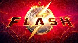 Deret Trailer Rilis di DC Fandom, The Flash hingga Black Adam
