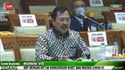 VIDEO: Terawan Minta Vaksin Nusantara Tidak Dihalangi