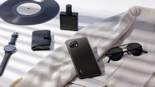 Kedua Terbesar di Dunia, Xiaomi Kalah dari Vivo-Oppo di China