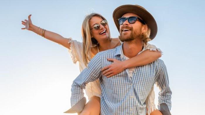 Menurut Pakar Cinta, Ini 5 Cara Mengatasi Keinginan Jadi Single saat Pacaran