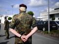 Jerman Angkat Zsolt Balla Jadi Kepala Rabbi Militer