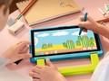 Huawei MatePad T10 Kids Edition Dijual Rp2,8 Juta