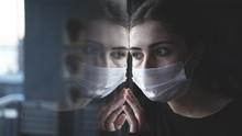 Pertolongan Pertama pada Pasien Covid-19 Bergejala