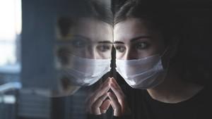 Daftar Alat Kesehatan yang Diperlukan saat Isolasi Mandiri