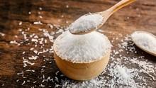 5 Bahan Makanan yang Bisa Gagalkan Penurunan Berat Badan