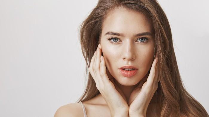 Cek Lagi! 6 Kebiasaan Berikut Bikin Skincare-mu Tidak Efektif
